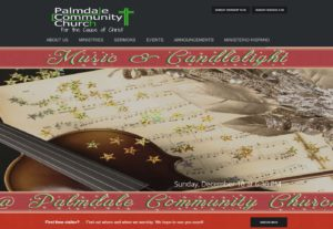 palmdale-cc